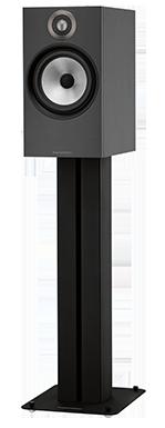 Model 606