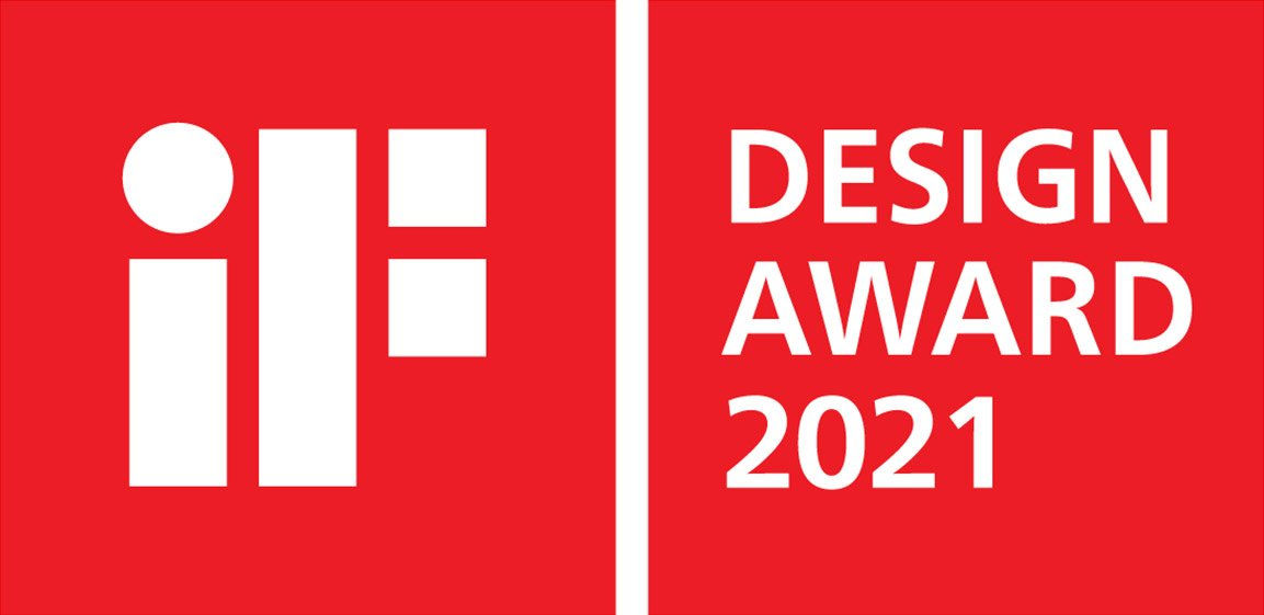 Design Award 2021 dla Loewe