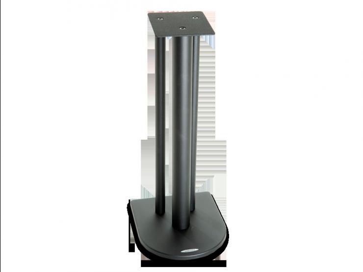 Atacama Nexus 5i