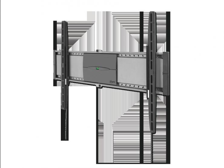 Vogel`s EFW8305 - uchwyt ścienny do ekranów 40-80