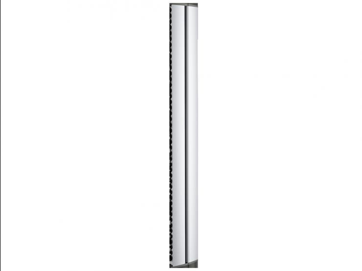 Vogel`s Cable 10L