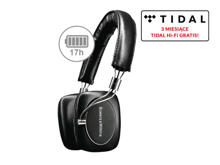 P5 Wireless