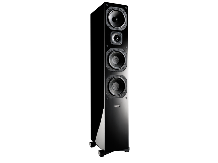 Indiana line diva 650 top hi fi video design - Indiana line diva 262 recensione ...