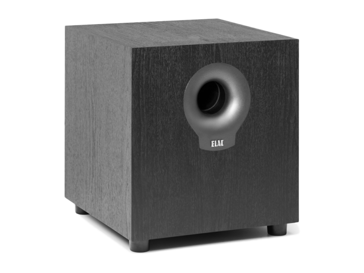 ELAC Debut 2.0 S10.2