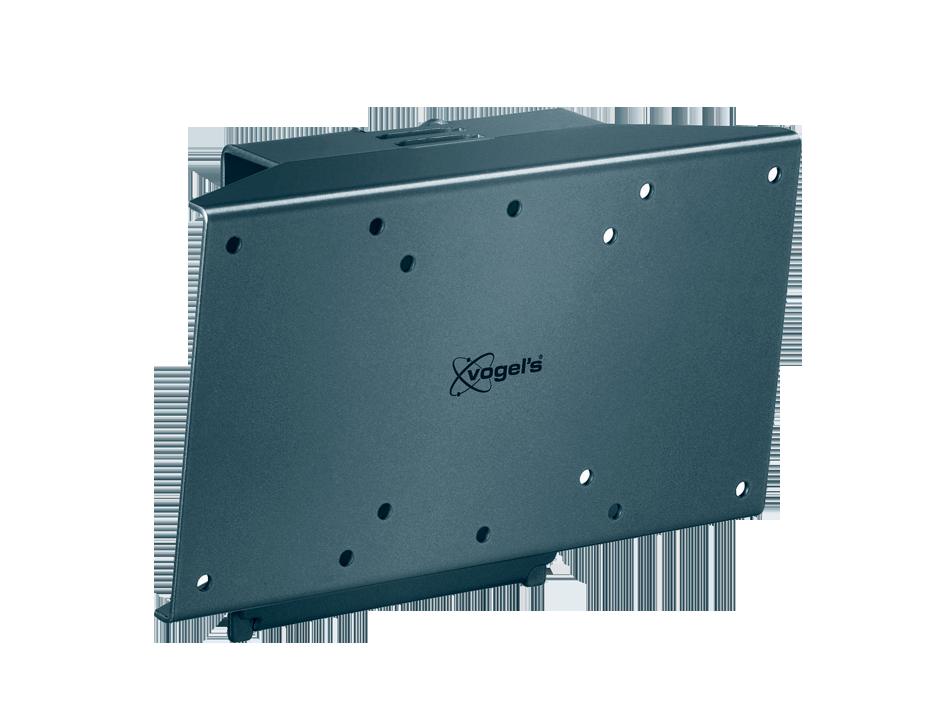 Vogel`s VFW132 uchwyt ścienny do LCD/Plasma max. 37