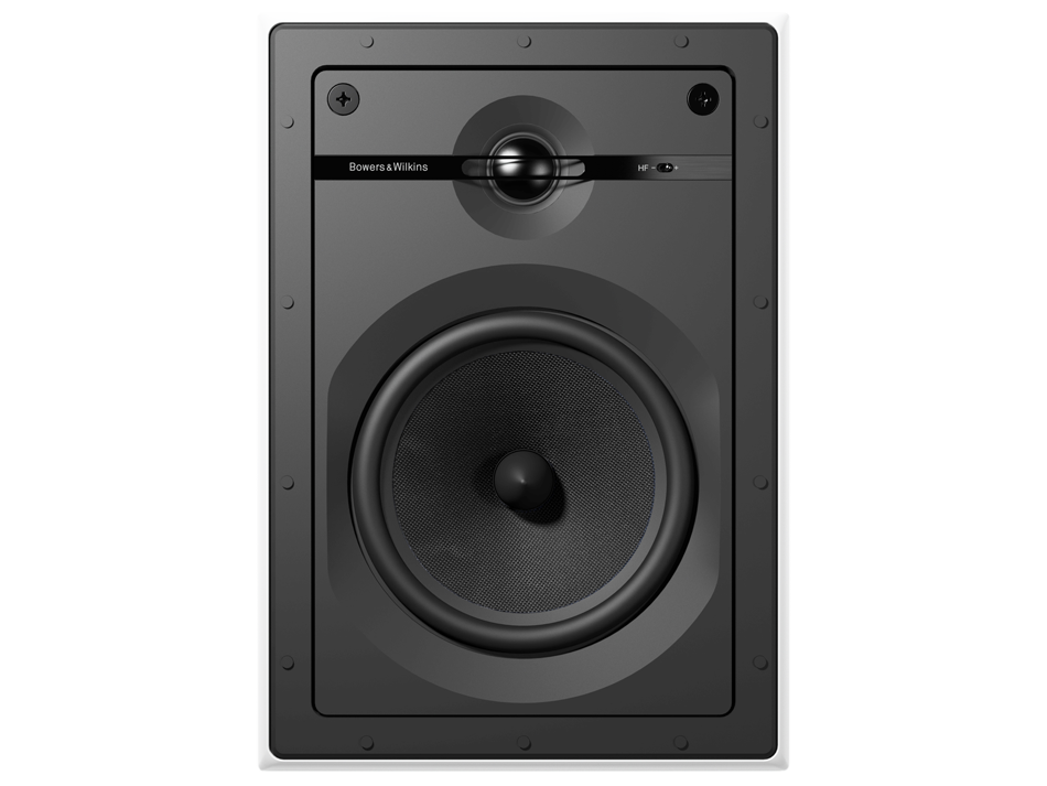 Bowers & Wilkins CWM664