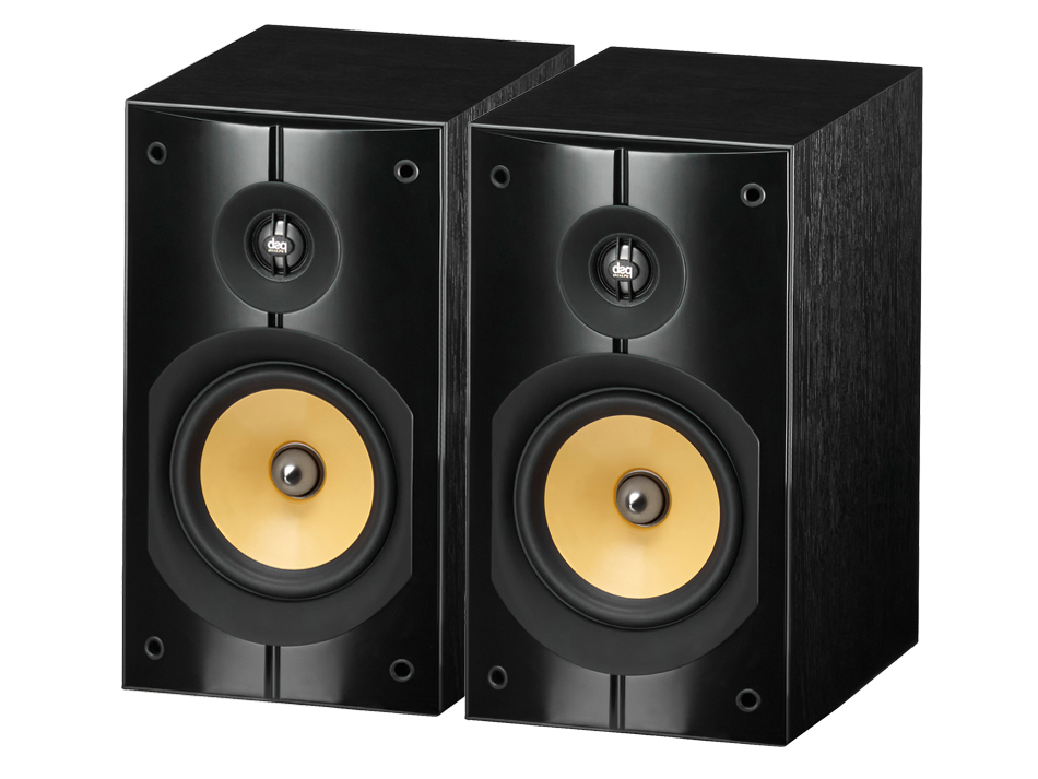 PSB Speakers Imagine XB