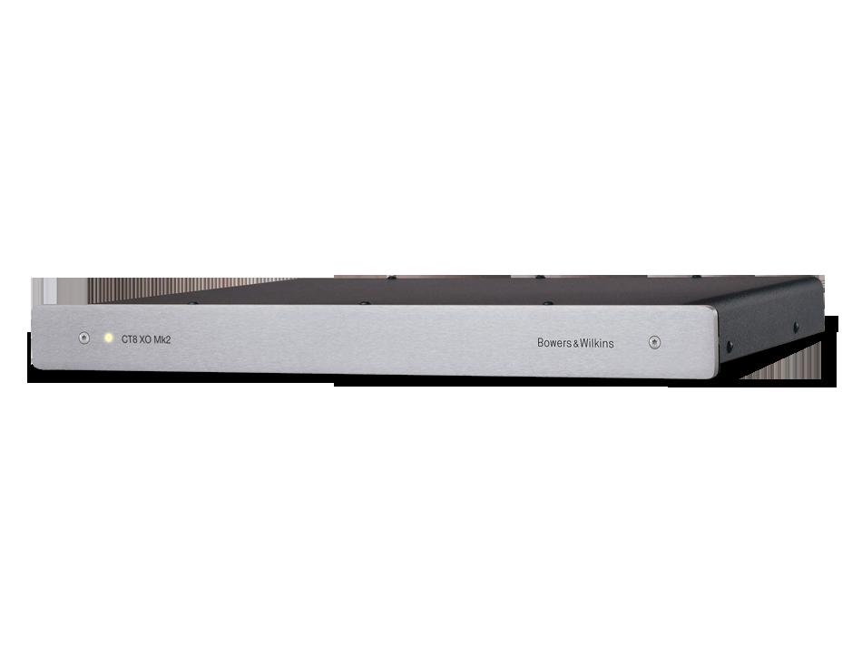 Bowers & Wilkins CT8 XO Mk2