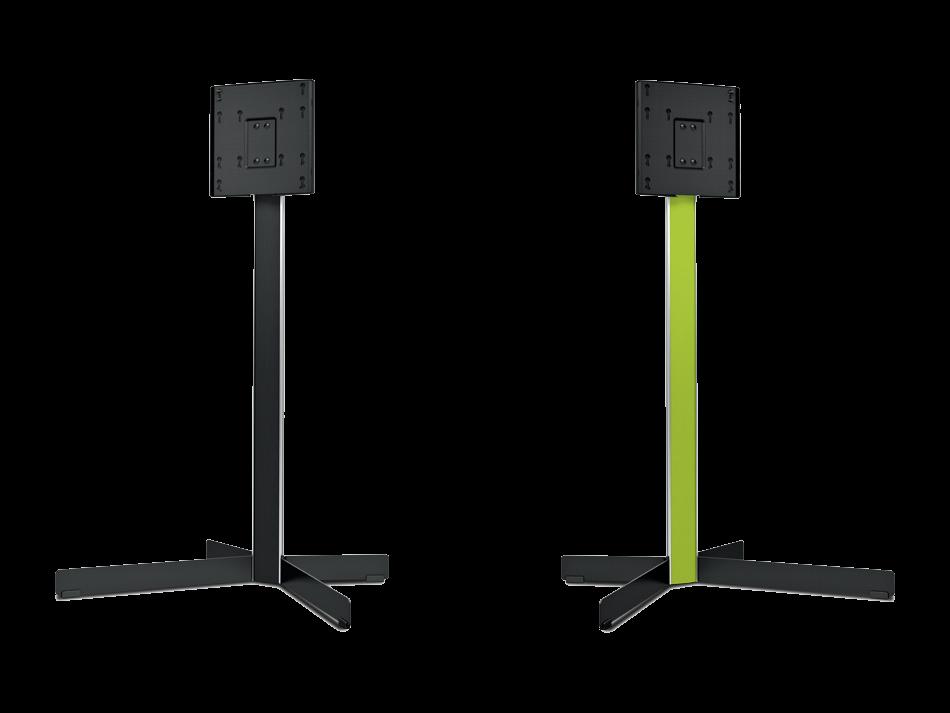 Vogel`s EFF 8230 LED / LCD / Plasma