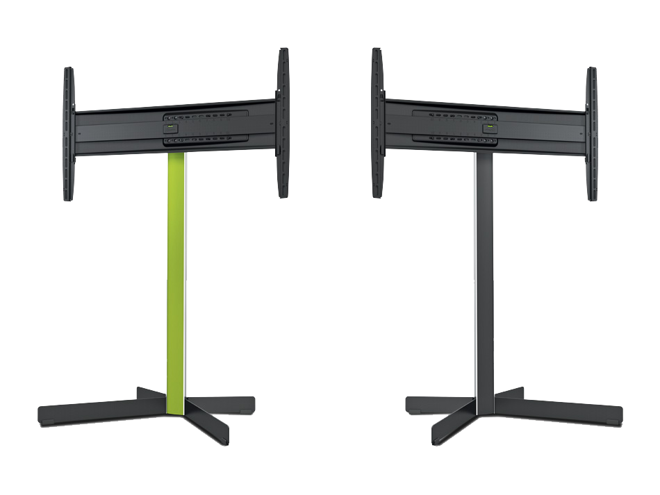 Vogel`s EFF 8330 LED / LCD / Plasma