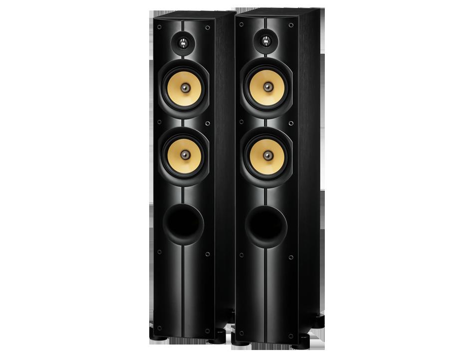 PSB Speakers Imagine X1T