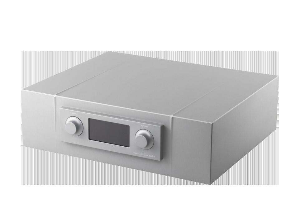 Constellation Audio Preamp 1.0