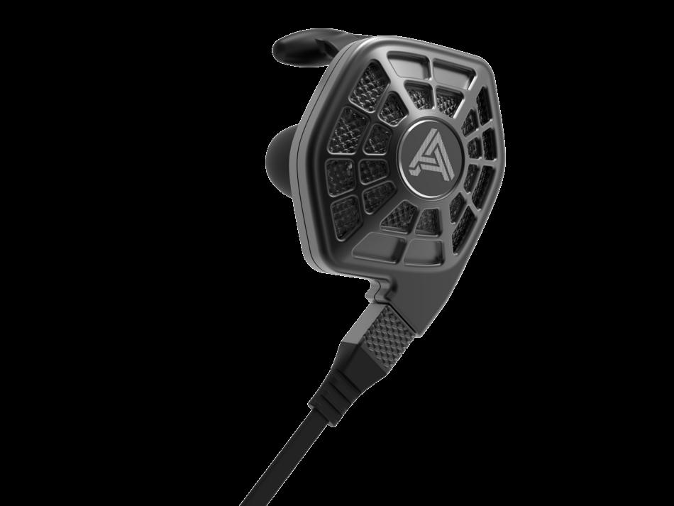 Audeze iSine 10 kabel standard