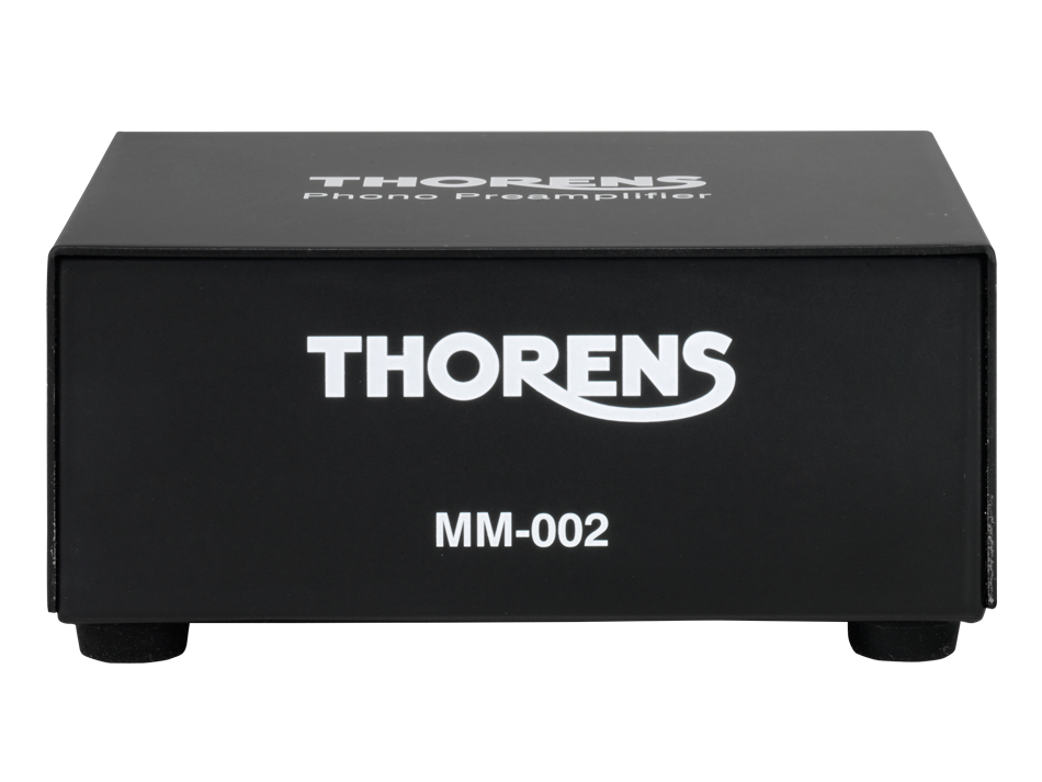 Thorens MM-002