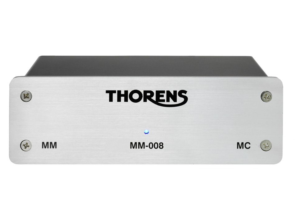 Thorens MM-008