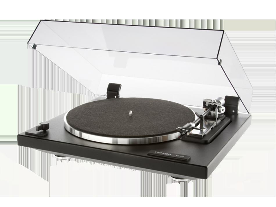 thorens-gramofon-TD-240-2-czarny
