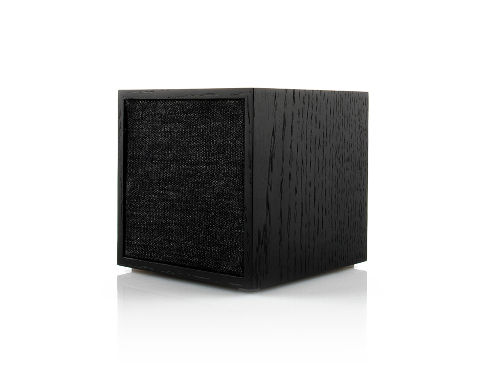 Tivoli Audio Cube