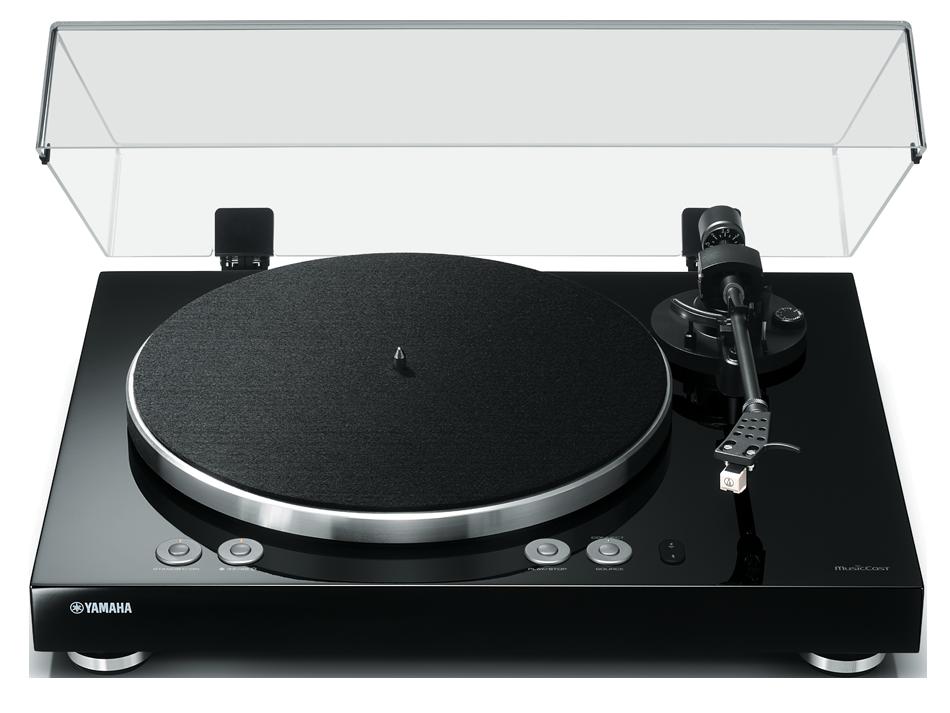 yamaha musiccast vinyl 500 top hi fi video design. Black Bedroom Furniture Sets. Home Design Ideas