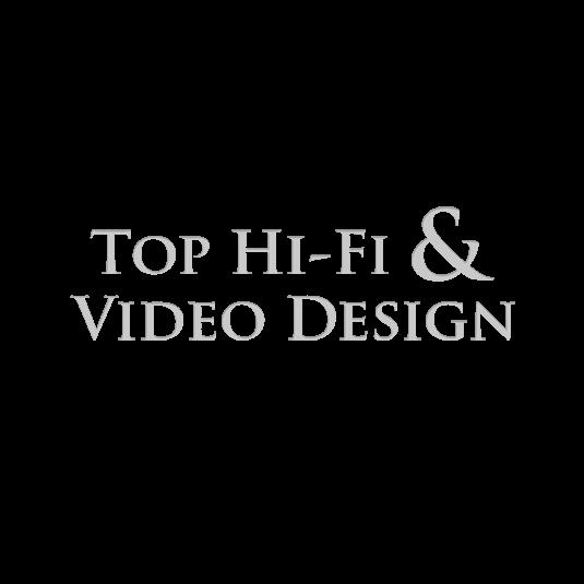 DD HDM-1 HDMI