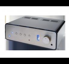 Wzmaniacz zintegrowany Peachtree Audio nova220SE
