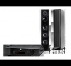Nēo 340i D3PX + Beethoven Concert Grand Symphony Edition