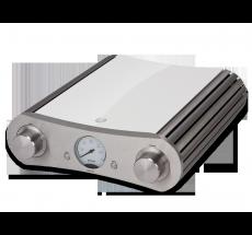 AMP-150
