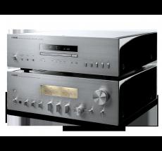 A-S2100 + CD-S2100