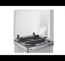 Gramofon Audio-Technica LP60USB