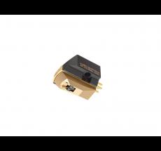 Wkładka gramofonowa MC Audio-Technica AT-OC9ML/II