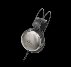 Słuchawki Audio-Technica ATH-A2000Z