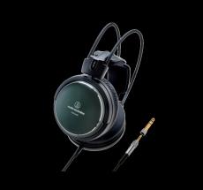 Słuchawki Audio-Technica ATH-A990Z