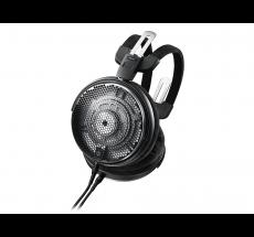 ATH-ADX5000