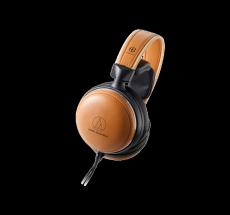 Słuchawki Audio-Technica ATH-L5000