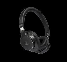 ATH-SR5 (czarny)