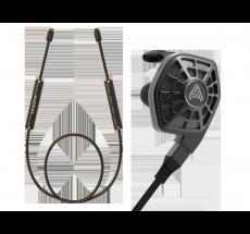 iSine 10 kabel standard oraz Apple Lightning + Cipher