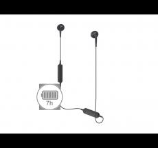 Audio-Technica ATH-C200BT czarne