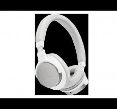 ATH-SR5 (biały)