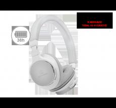 ATH-SR5BT (biały)