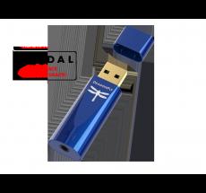 DragonFly Cobalt