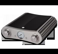 AMP-150 czarny połysk - OUTLET