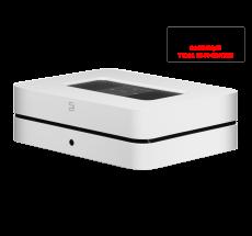 POWERNODE 2i (HDMI) biały