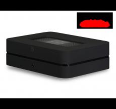 POWERNODE 2i (HDMI) czarny
