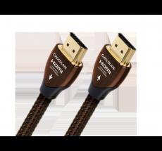 HDMI Chocolate 1m