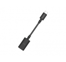DragonTail Kabel USB-C