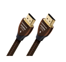 HDMI Chocolate 0,6m