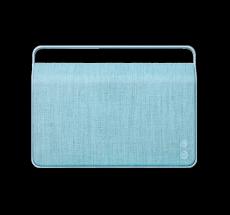 Copenhagen jasny błękit - OUTLET