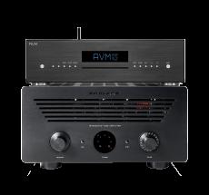 CTA-408 + MP 5.2