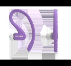 FitClips purpurowy