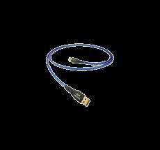 LS Blue Heaven Kabel USB 2m