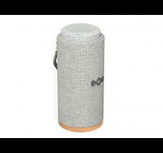 No Bounds Sport grey (EM-JA016-GY)